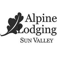 Alpine Lodging Sun Valley