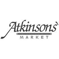 Atkinsons' Market