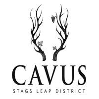 Cavus Vineyards