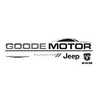 Goode Motors