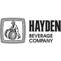 Hayden Beverage Company