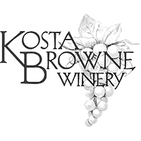 Kosta Brown Winery