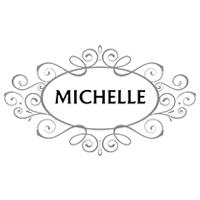 Michelle Bubbly