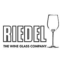 Riedel Glass Company