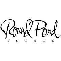 Round Pound Estate