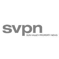 SVPN Magazine