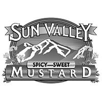 http://sunvalleymustard.com/