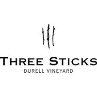 Three Sticks Vineyards