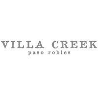 Villa Creek Wine
