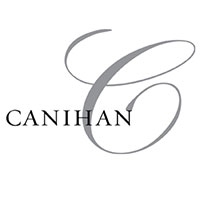 Canihan Wines