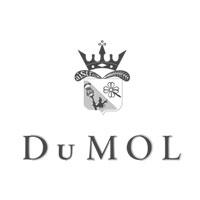 Du Mol Wines