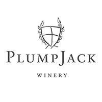 PlumpJack Winery