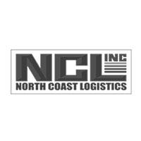 North Coast Logistics
