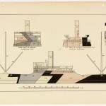 DAZZ_090---RISD-diagram_sm