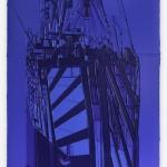 stuart-elster---blue-dazzle_sm