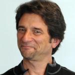 Joel Vilinsky