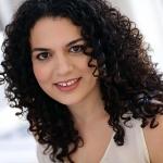 Neysa Lozano