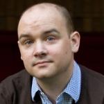 David Janeski