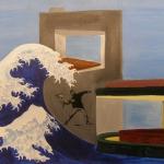 Jack-Seiller---for-HH-exhibition