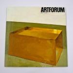 bakker---artforum-6