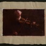 landis---old-violinist