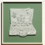 lee_briefcase-vacation-spring_framed