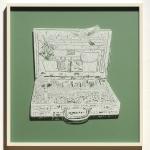 lee_briefcase-vacation-spring_framed