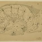 ramon-y-cajal-direccion-del-impulso-hipocampo_web