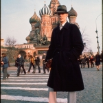 andrew-kent-david-bowie-moscow-1976_sm