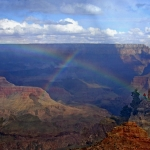 elliot-anderson-grand-canyon-with-rainbows