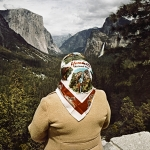 roger-minick_woman-at-inspiration-point_yosemite-national-park_repro