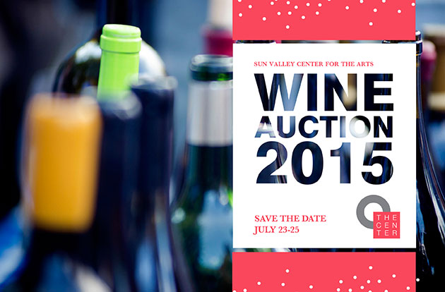 2015_WineAuctionSaveTheDate_