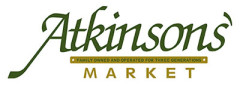 4AtkinsonsMarketLogo_web