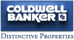 Coldwell Banker Sun Valley