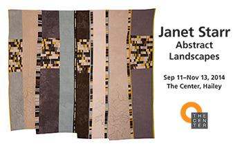 JanetStarrCard.front_web_