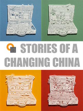 Stories-of-a-Changing-China-cover
