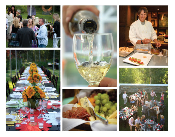Vintner_Dinner_images