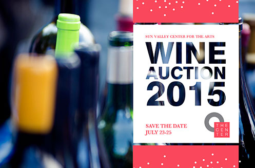 Wine-Auction-Save-The-Date_web
