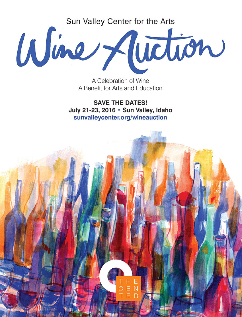 Wine-Auction-SaveTheDate_V1