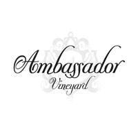 Ambassador Vineyard