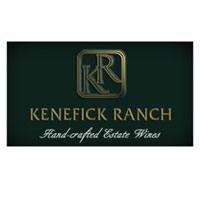kenefickranch