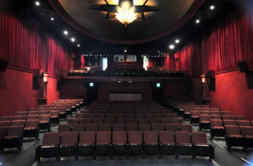theatre-interior-new_edit_web