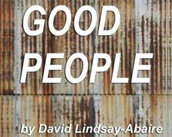 good_people_2