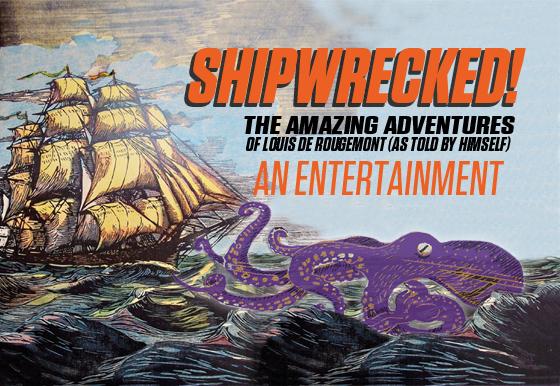 shipwrecked logo web