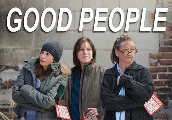 good-people-new-oneline_web