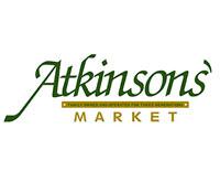 Atkinsons_200px