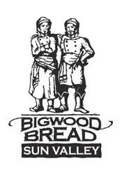 Bigwood Bread