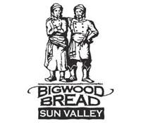 Bigwood_200px