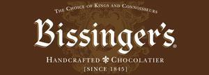 Bissinger's-COLOR_300px