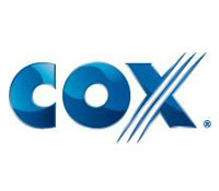 Cox_2014_200px